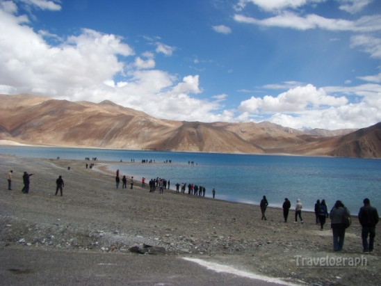 Pangong_lake