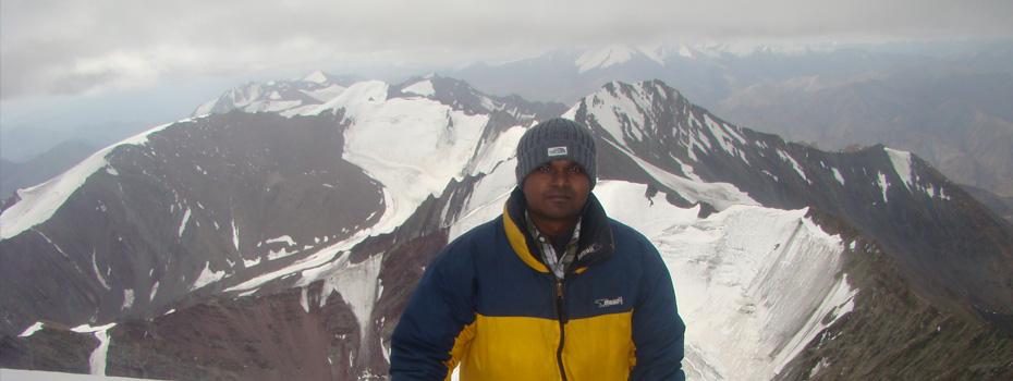 stok_kangri_climb