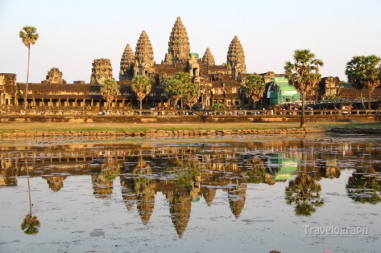 angkor_wat_temple