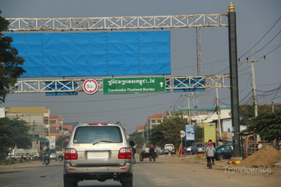 cambodia_poipet_border