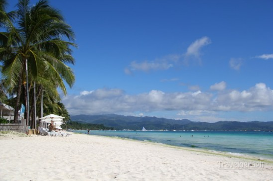 white_sand_beach_boracay