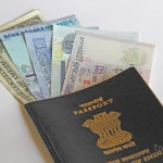 Travel_money_india