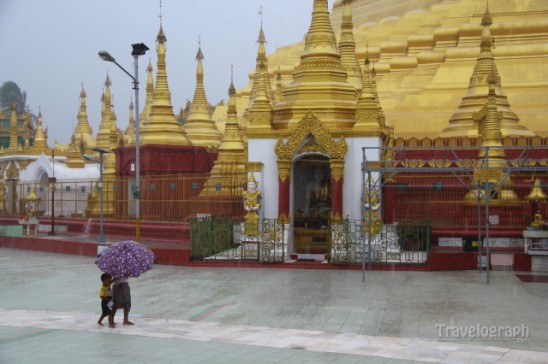 shwe san daw pagoda myanmar