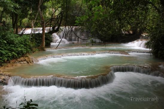 kuang_si_waterfalls3