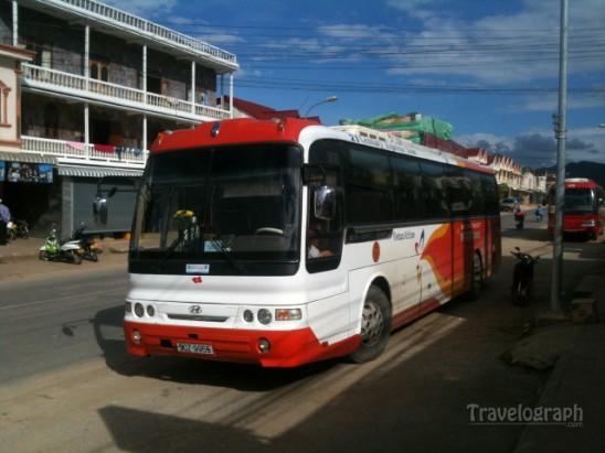 hanoi_luang_prabang_bus