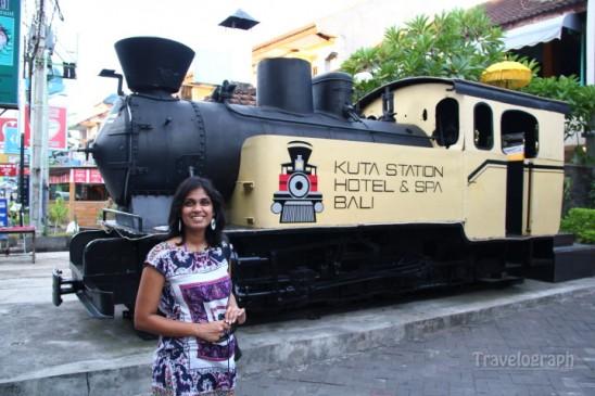 kuta_station_hotel