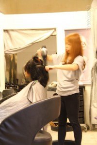 haircut-kuala-lumpur