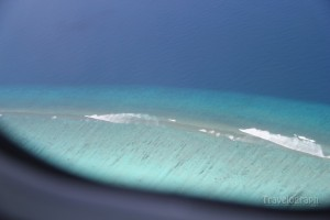 maldives_from_air2