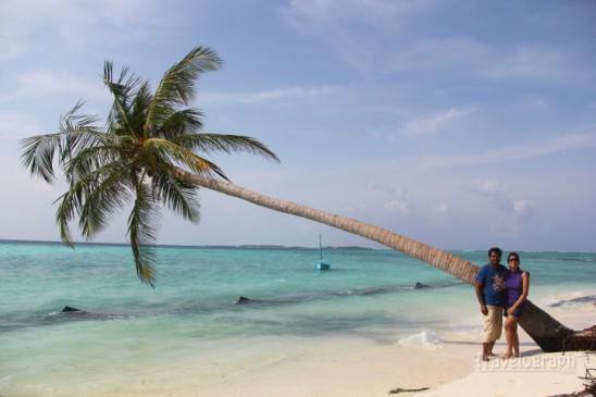 kaani_beach_maafushi_maldives