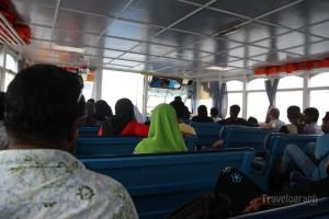 maafushi_ferry