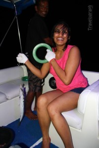 night_fishing_maldives