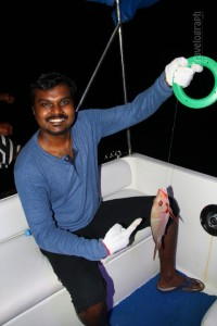 night_fishing_maldives2