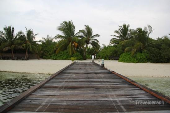 picnic_island_maldives