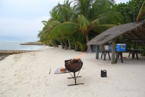 picnic_island_maldives_barbecue