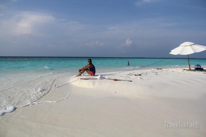 sand_bank_maldives2