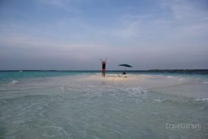 sand_bank_trip_maldives