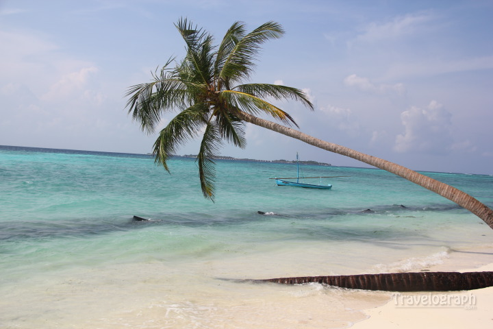 kaani_beach_maafushi