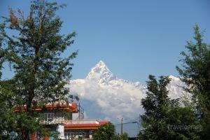 annapurna_from_pokhara