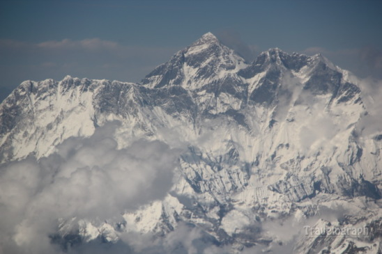 everest_from_flight