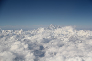 everest_from_flight2