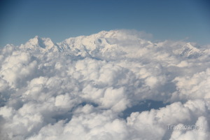 kanchenjunga_from_flight