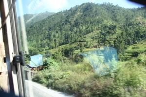 kathmandu_to_pokhara_bus