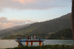 sunset_phewa_lake_pokhara2