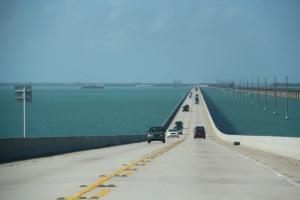 7_mile_bridge_florida