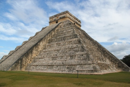 Chichen_itza_mexico