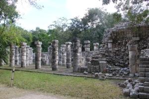 chichen_itza_ruins