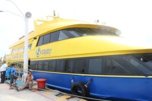 cozumel_ferry