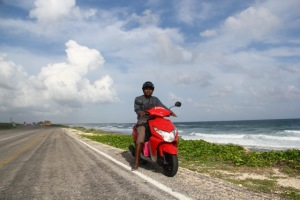 cozumel_scooter_rental