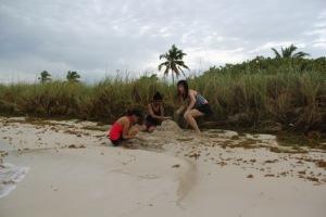 sand_castle_bahia_honda