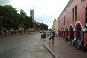 spanish_street_mexico