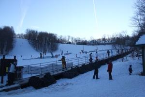 ski_escalator