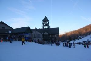 ski_lodge_hidden_valley