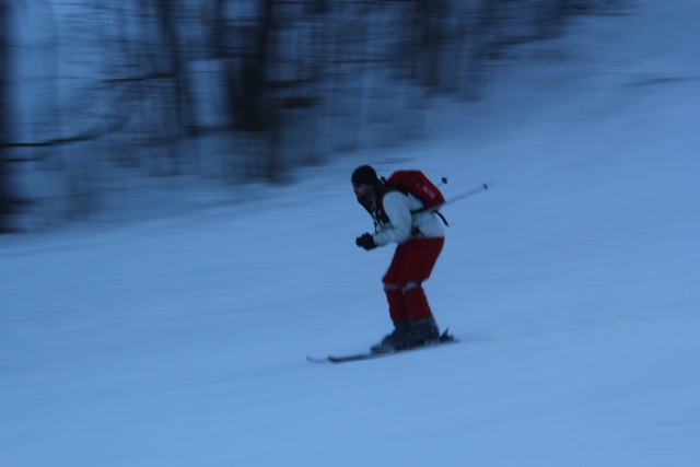 skiing_hidden_valley
