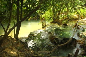 hot_water_springs_krabi