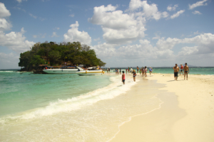 tup_island